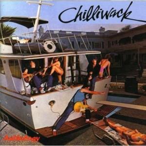 chiliwack