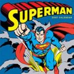 superman-2007-calendar-01