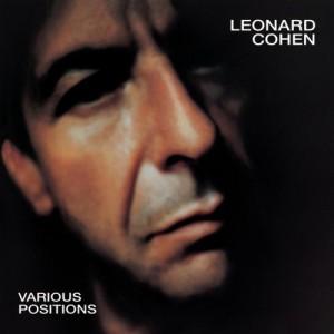 leonard_cohen_various_positions1