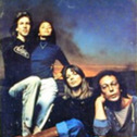 starland_vocal_band1
