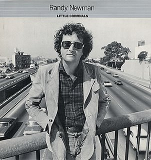 randy_newman_little_criminals