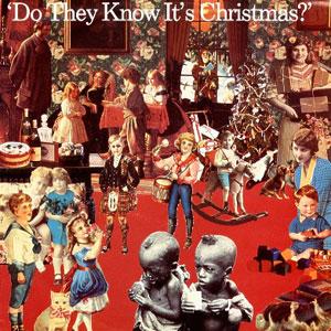 band_aid_christmas-300