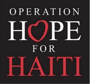 hope-for-haiti-logo
