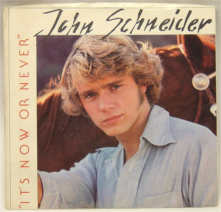 john schneider youngjohn schneider guitar, john schneider the contemporary guitar pdf, john schneider fdtd, john schneider young, john schneider wikipedia, john schneider phd, john schneider lady, john schneider biography, john schneider wiki, john schneider seahawks, john schneider singing, john schneider discogs, john schneider love scene, john schneider songs youtube, john schneider dreamin, john schneider guitarist
