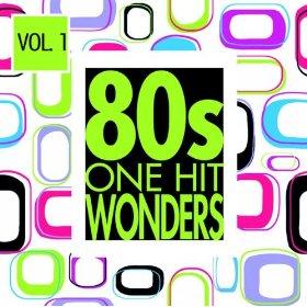 1980s one hit wonder videos