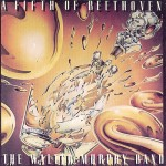 A Fifth of Beethoven by Walter Murphy reached #1 in 1976 making Murphy a one-hit wonder