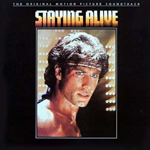frank stallone far from over instrumental