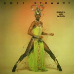 Knock on Wood by Amii Stewart featured Knock on Wood, a one-hit wonder in 1979