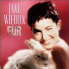 "Fur by Jane Wiedlin features ""Rush Hour"" a 1988 one-hit wonder"