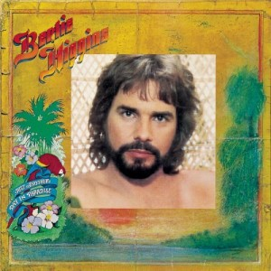 Another Day in Paradise by Bertie Higgins features Key Largo, a one-hit wonder form 1982