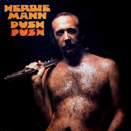 [Image: herbie-mann.push-push.jpg]