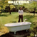 I Can Help by Billy Swan featured I can Help, a 1974 one-hit wonder
