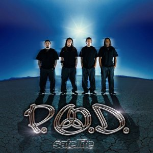 satellite by pod features Youth of the Nation, a one-hit wonder from 2001