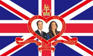 the royal wedding dance party of Prince William and Princess Kate starts here