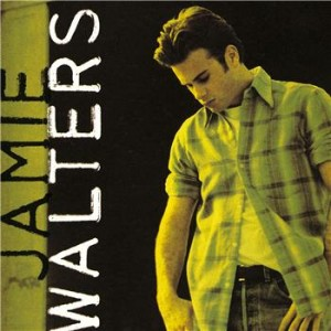 Jamie Walters debut album featured Hold On a 1995 one-hit wonder