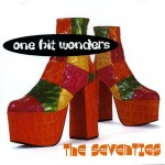 24 Number One Songs That Are 1970s One-Hit Wonders