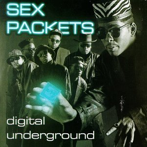 The Humpty Dance – Digital Underground