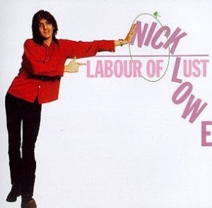 Cruel To Be Kind – Nick Lowe