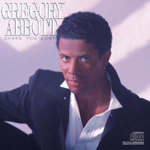 Shake You Down – Gregory Abbott