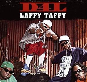 Laffy Taffy – D4L