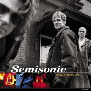 Closing Time – Semisonic