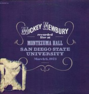 An American Trilogy – Mickey Newbury