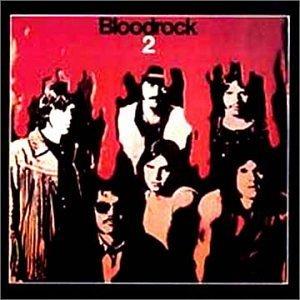 DOA – Bloodrock