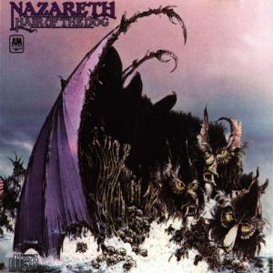 Love Hurts – Nazareth