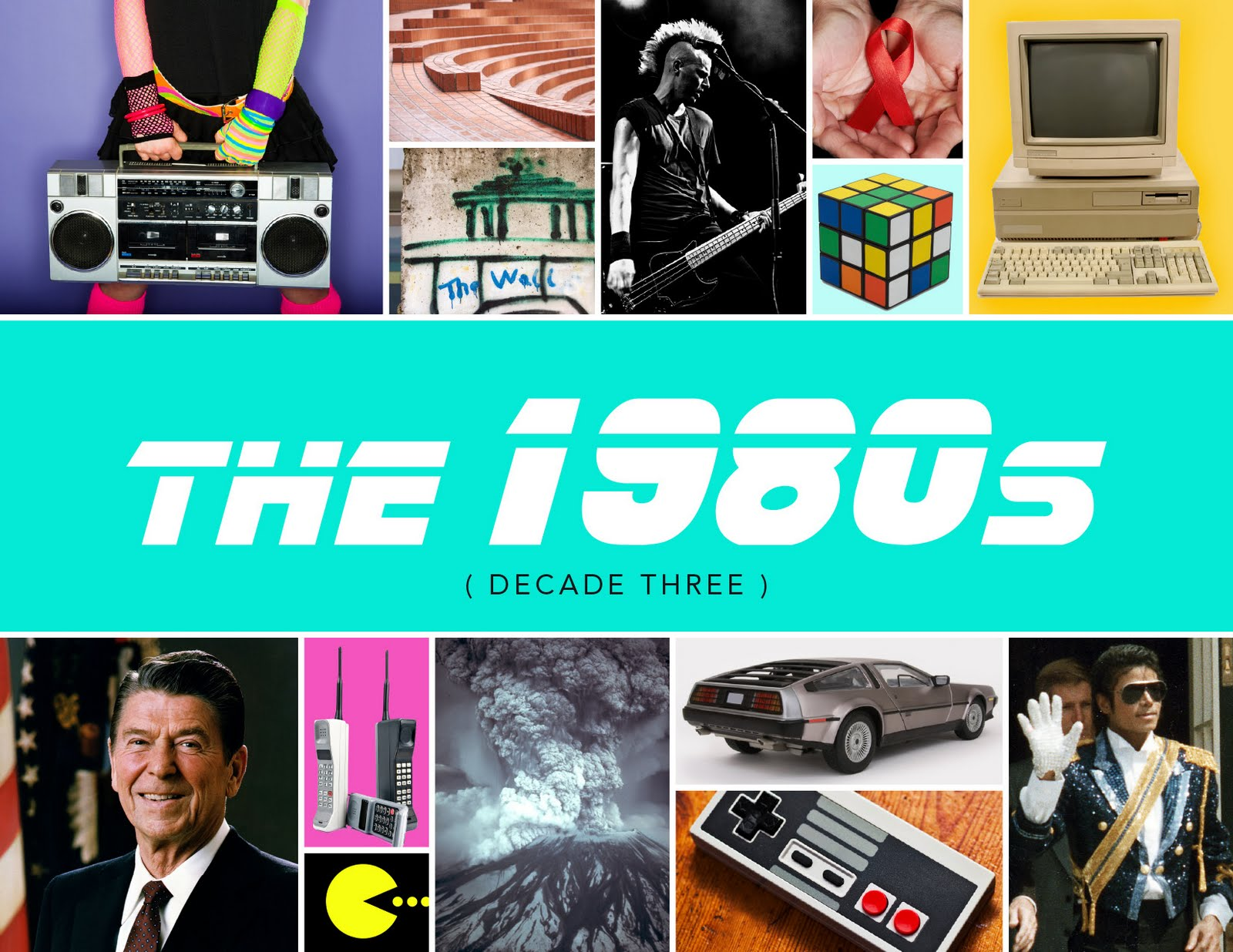 Pictures - WE ALL LOVE 80s 90s 00s