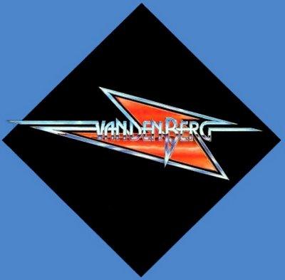 Vandendberg by Vandenberg