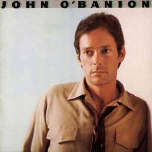 John O'Banion by John O'Banion features Love you Like I Never Loved Before