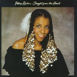 Forget Me Nots by Patrice Rushen is a 1982 one hit wonder