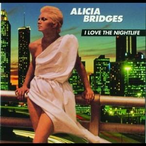 alicia-bridges-i-love-the-nightlife
